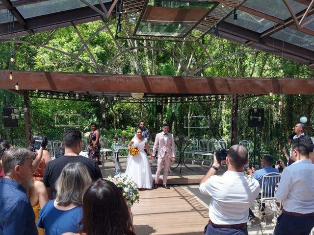 O casamento de João Pedro e Beatriz em Mairiporã, São Paulo 4