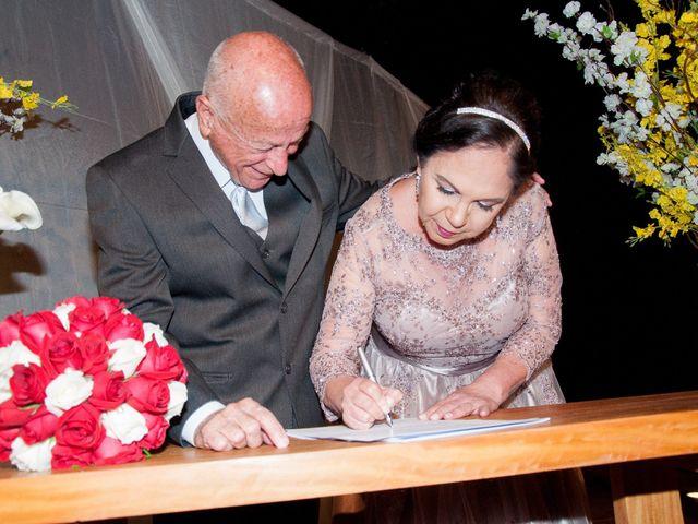 O casamento de José e Clara em São José dos Campos, São Paulo 9