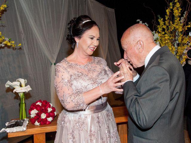 O casamento de José e Clara em São José dos Campos, São Paulo 10