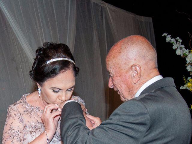 O casamento de José e Clara em São José dos Campos, São Paulo 11