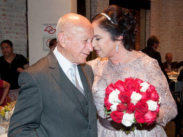 O casamento de José e Clara em São José dos Campos, São Paulo 2