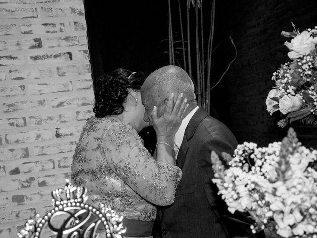O casamento de José e Clara em São José dos Campos, São Paulo 15