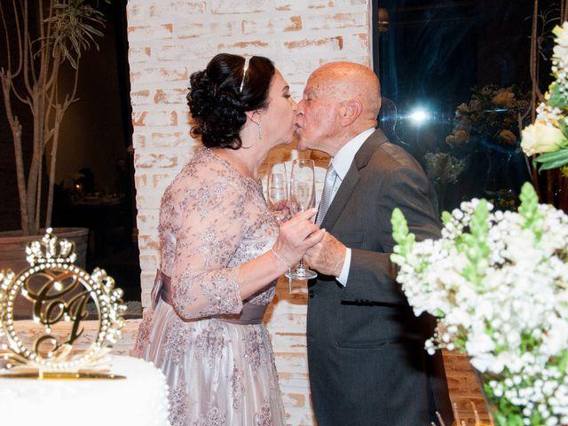 O casamento de José e Clara em São José dos Campos, São Paulo 16