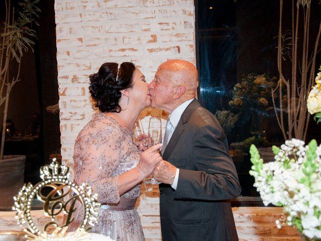 O casamento de José e Clara em São José dos Campos, São Paulo 17