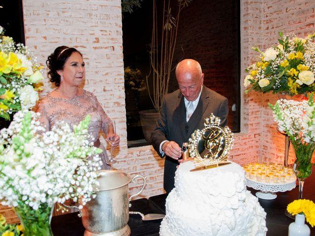 O casamento de José e Clara em São José dos Campos, São Paulo 18