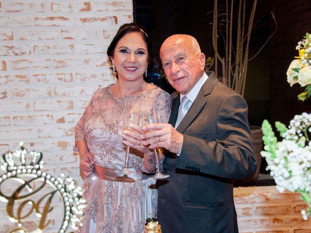 O casamento de José e Clara em São José dos Campos, São Paulo 20
