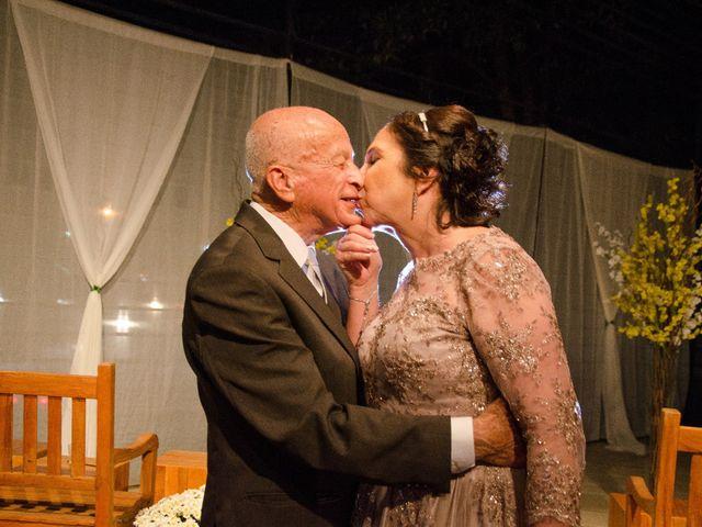 O casamento de José e Clara em São José dos Campos, São Paulo 30