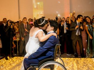 O casamento de Juliana Ferreira Costa Terra e Diego Luiz Lima Terra