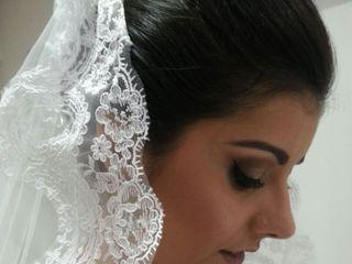 O casamento de Nicole e Gustavo 2