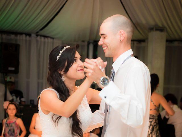 O casamento de Paulo e Francine em São José dos Pinhais, Paraná 26