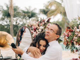 O casamento de Thalyta e Kairo Felipe 3