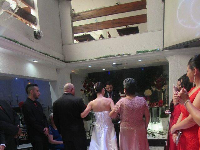 O casamento de Gilvan e Katlin em São Paulo, São Paulo 12