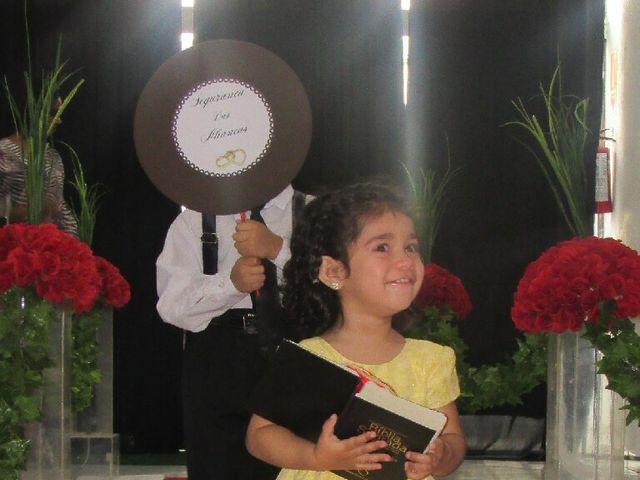 O casamento de Gilvan e Katlin em São Paulo, São Paulo 13