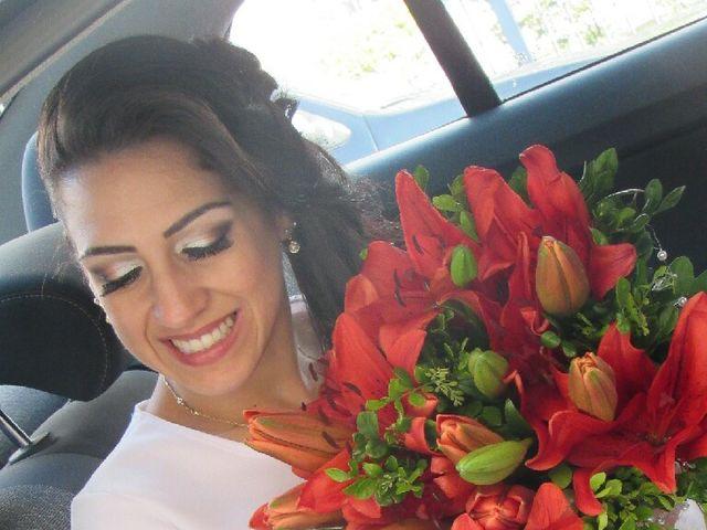 O casamento de Gilvan e Katlin em São Paulo, São Paulo 21