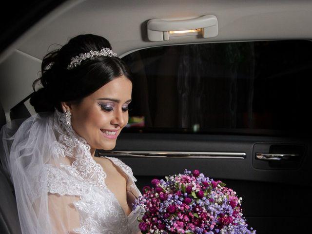 O casamento de Rodrigo e Natalia em São Paulo, São Paulo 13