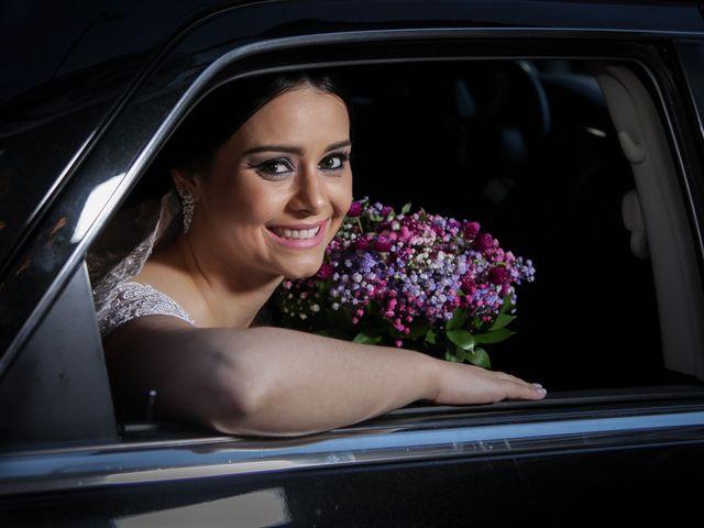 O casamento de Rodrigo e Natalia em São Paulo, São Paulo 14