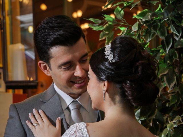 O casamento de Rodrigo e Natalia em São Paulo, São Paulo 19