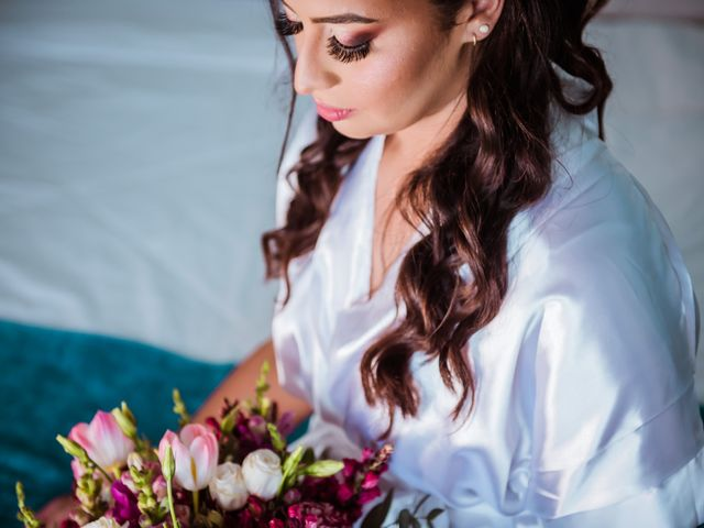 O casamento de Renan e Débora em Maricá, Rio de Janeiro 14