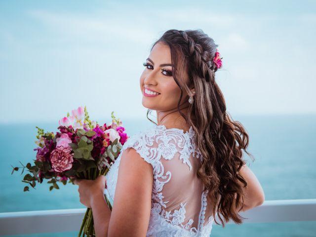 O casamento de Renan e Débora em Maricá, Rio de Janeiro 24