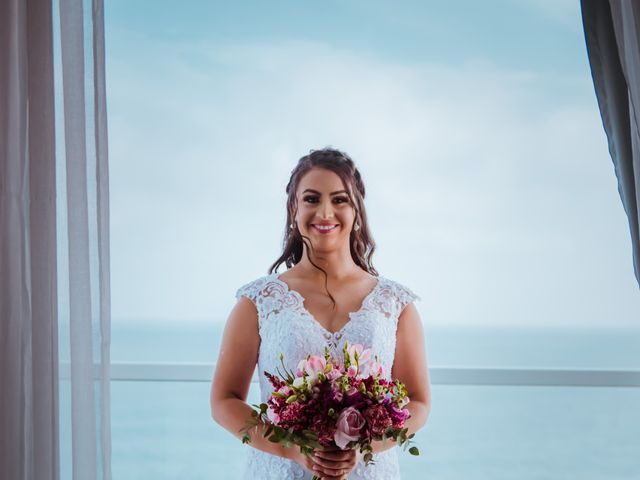 O casamento de Renan e Débora em Maricá, Rio de Janeiro 25