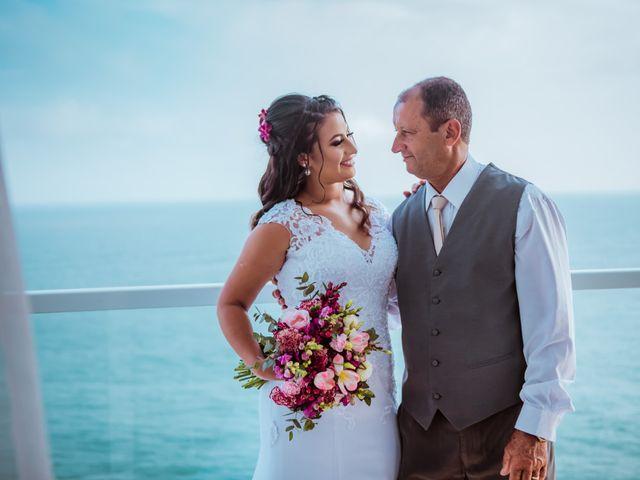 O casamento de Renan e Débora em Maricá, Rio de Janeiro 26