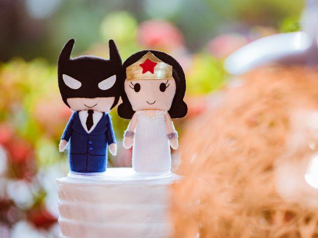 O casamento de Renan e Débora em Maricá, Rio de Janeiro 49