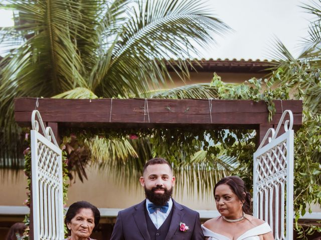 O casamento de Renan e Débora em Maricá, Rio de Janeiro 67