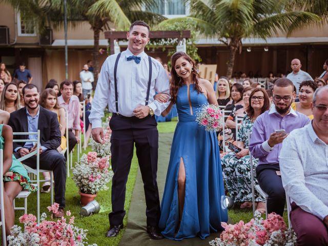 O casamento de Renan e Débora em Maricá, Rio de Janeiro 70
