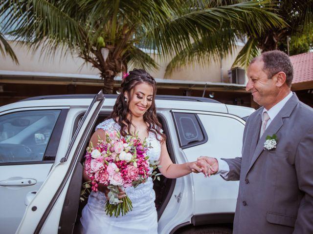 O casamento de Renan e Débora em Maricá, Rio de Janeiro 72