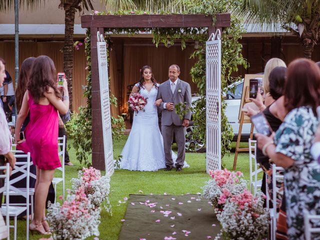 O casamento de Renan e Débora em Maricá, Rio de Janeiro 73