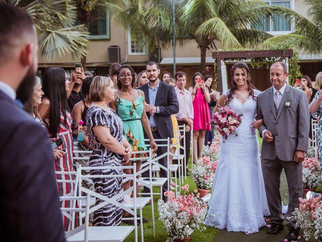 O casamento de Renan e Débora em Maricá, Rio de Janeiro 76