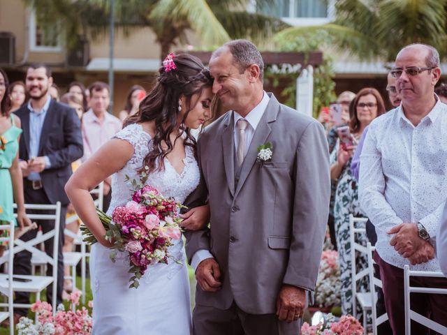 O casamento de Renan e Débora em Maricá, Rio de Janeiro 77