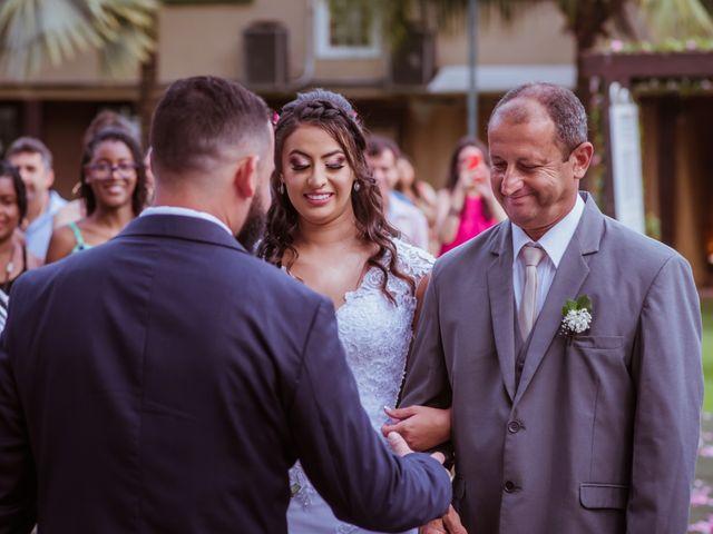 O casamento de Renan e Débora em Maricá, Rio de Janeiro 78