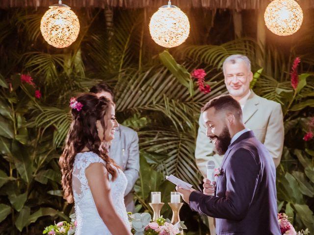 O casamento de Renan e Débora em Maricá, Rio de Janeiro 93