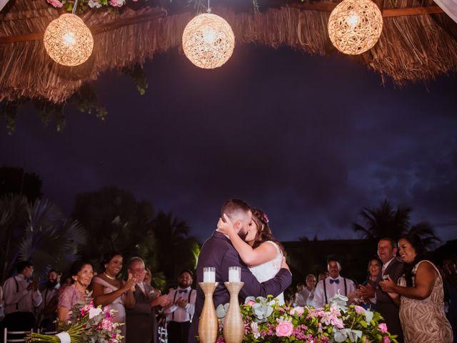 O casamento de Renan e Débora em Maricá, Rio de Janeiro 99