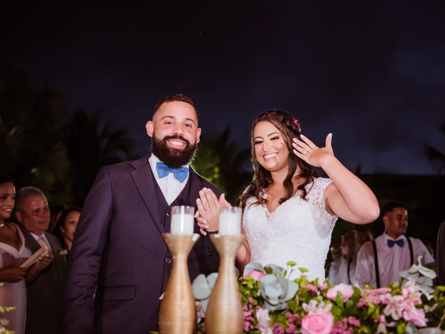 O casamento de Renan e Débora em Maricá, Rio de Janeiro 100