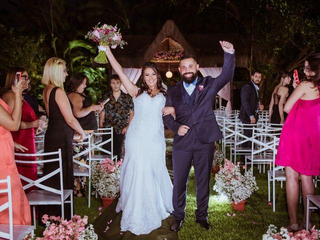 O casamento de Renan e Débora em Maricá, Rio de Janeiro 101