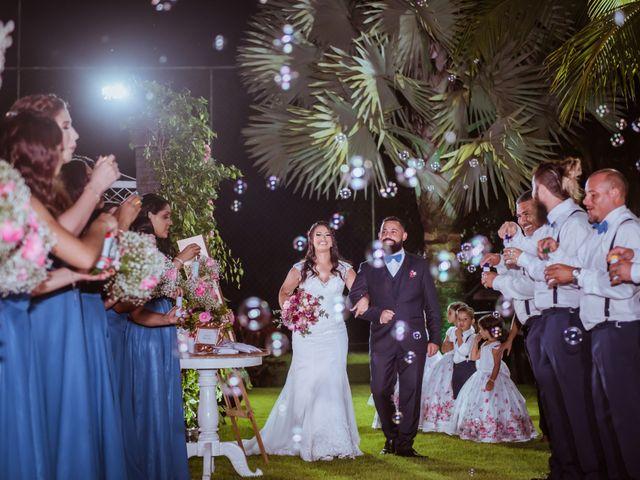 O casamento de Renan e Débora em Maricá, Rio de Janeiro 102