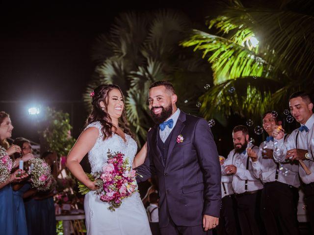 O casamento de Renan e Débora em Maricá, Rio de Janeiro 103