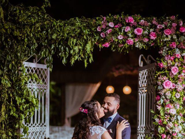O casamento de Renan e Débora em Maricá, Rio de Janeiro 119