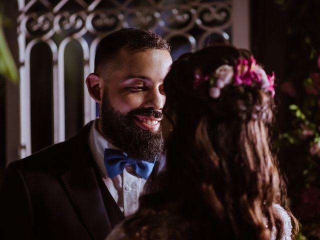 O casamento de Renan e Débora em Maricá, Rio de Janeiro 120