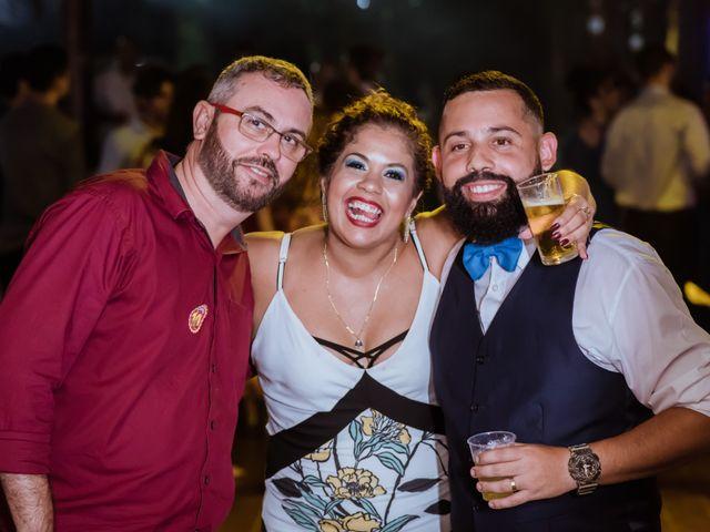 O casamento de Renan e Débora em Maricá, Rio de Janeiro 125
