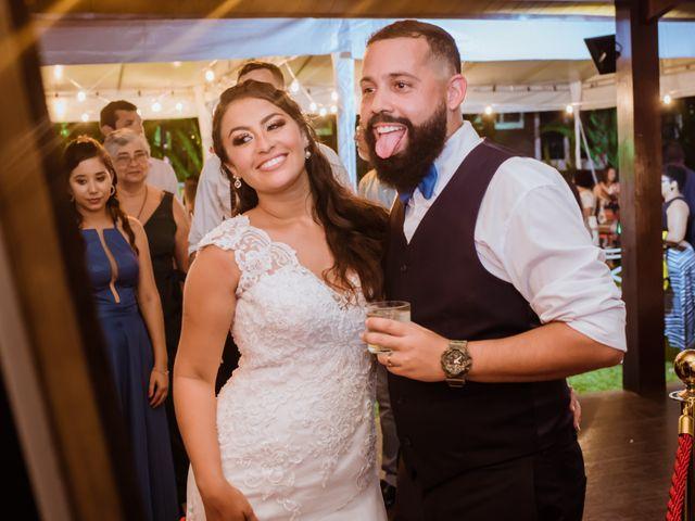 O casamento de Renan e Débora em Maricá, Rio de Janeiro 126