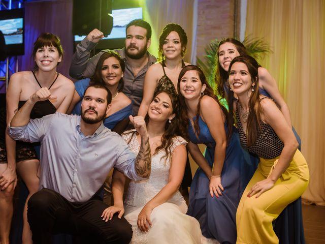O casamento de Renan e Débora em Maricá, Rio de Janeiro 128