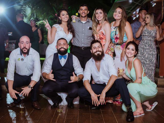 O casamento de Renan e Débora em Maricá, Rio de Janeiro 131