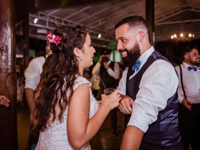 O casamento de Renan e Débora em Maricá, Rio de Janeiro 137