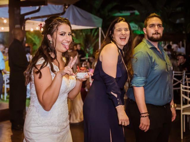 O casamento de Renan e Débora em Maricá, Rio de Janeiro 138