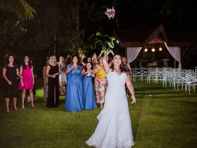 O casamento de Renan e Débora em Maricá, Rio de Janeiro 140
