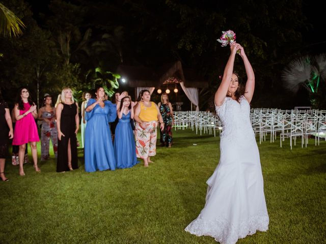 O casamento de Renan e Débora em Maricá, Rio de Janeiro 141
