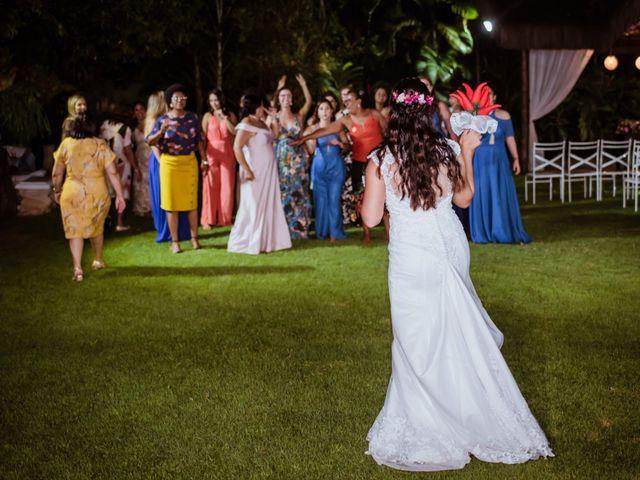 O casamento de Renan e Débora em Maricá, Rio de Janeiro 143